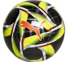 Spin fotboll