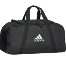 Tiro21 DU M Väska