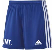 Squadra21 W Shorts