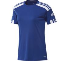Squadra 21 W t-shirt