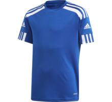Squadra 21 Jr t-shirt