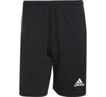 Tiro21 Tr Shorts