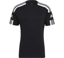 Squadra 21 t-shirt