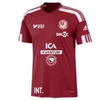 Squadra21 SS T-shirt