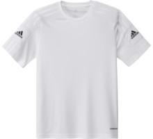 Squadra21 Jr T-shirt