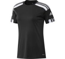 Squadra21 W T-shirt