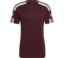 Squadra21 T-shirt