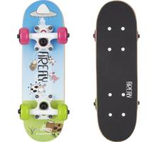 55 jr skateboard
