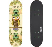 105 jr skateboard