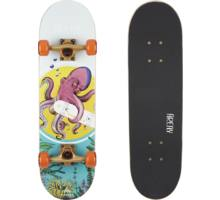 305 jr skateboard