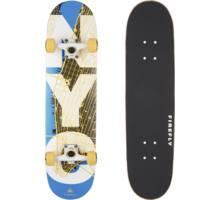 705 skateboard