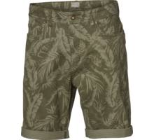 Broome AOP shorts