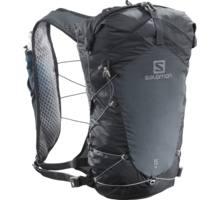 XA 15 ryggsäck