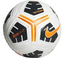 NK Academy Pro fotboll