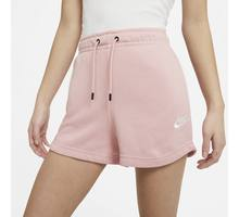 NSW Essential W French Terry shorts