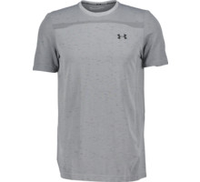 UA Seamless M t-shirt