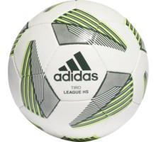 Tiro Match Fotboll