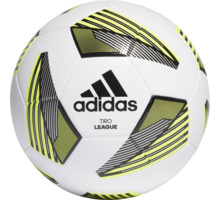 Tiro Leauge Fotboll