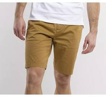 Lugano M shorts