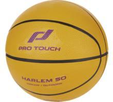 Harlem 50 basketboll