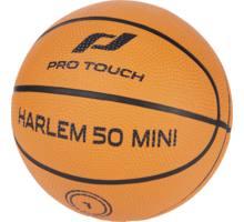 Harlem 50 Mini basketboll
