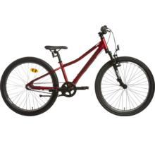 Ruby 24 barncykel