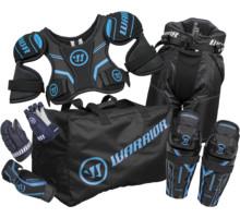 Youth Hockey Starter Kit