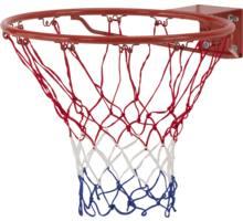 Harlem Basketboll ring
