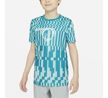 Dri-FIT Academy JR t-shirt