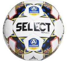 FB Replica Allsvenskan 21 fotboll