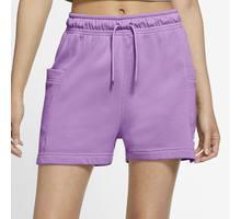 Air W Fleece shorts