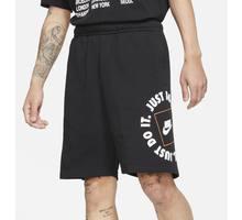 NSW JDI M Fleece shorts