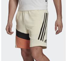 3S Tape shorts