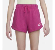 Sportswear JR träningsshorts