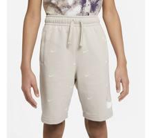 NSW Swoosh Big Kids shorts