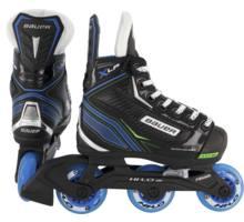 XLP Jr hockeyinlines