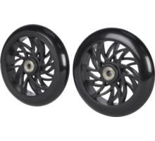 145MM sparkcykelhjul