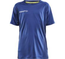 Evolve Jr T-shirt