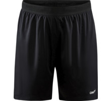 Evolve W Shorts