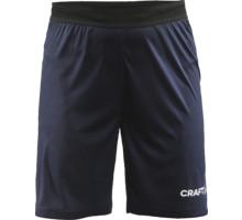 Evolve Jr Shorts