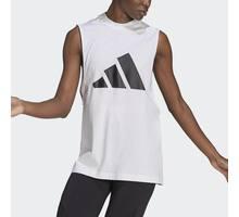 W Sportswear Mesh linne