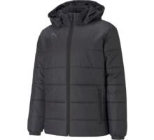 Liga Padded Jacket