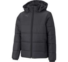 Liga Jr Padded Jacket