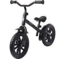 Runracer C12 balanscykel