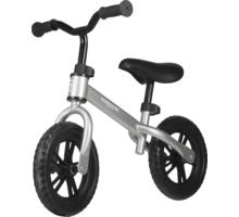 Runracer C10 balanscykel