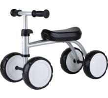 Mini Rider Go balanscykel
