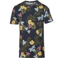 Vacay M t-shirt
