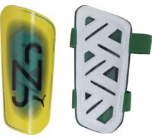 NJR Ultra Light Strap benskydd