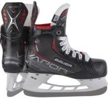 S21 Vapor 3X PRO JR hockeyskridskor