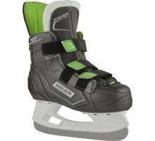 S21 X-LS YTH hockeyskridskor